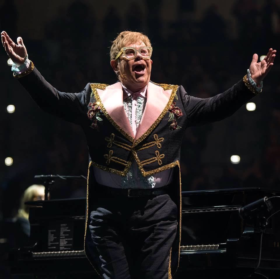 elton-john-tour-2018-2019-tickets