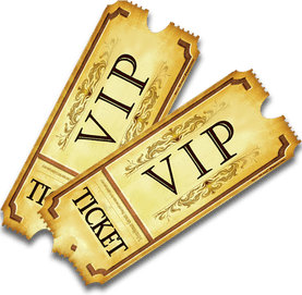 vip-packages-tickets-elton-john