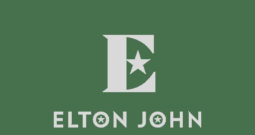 Elton John VIP Passes